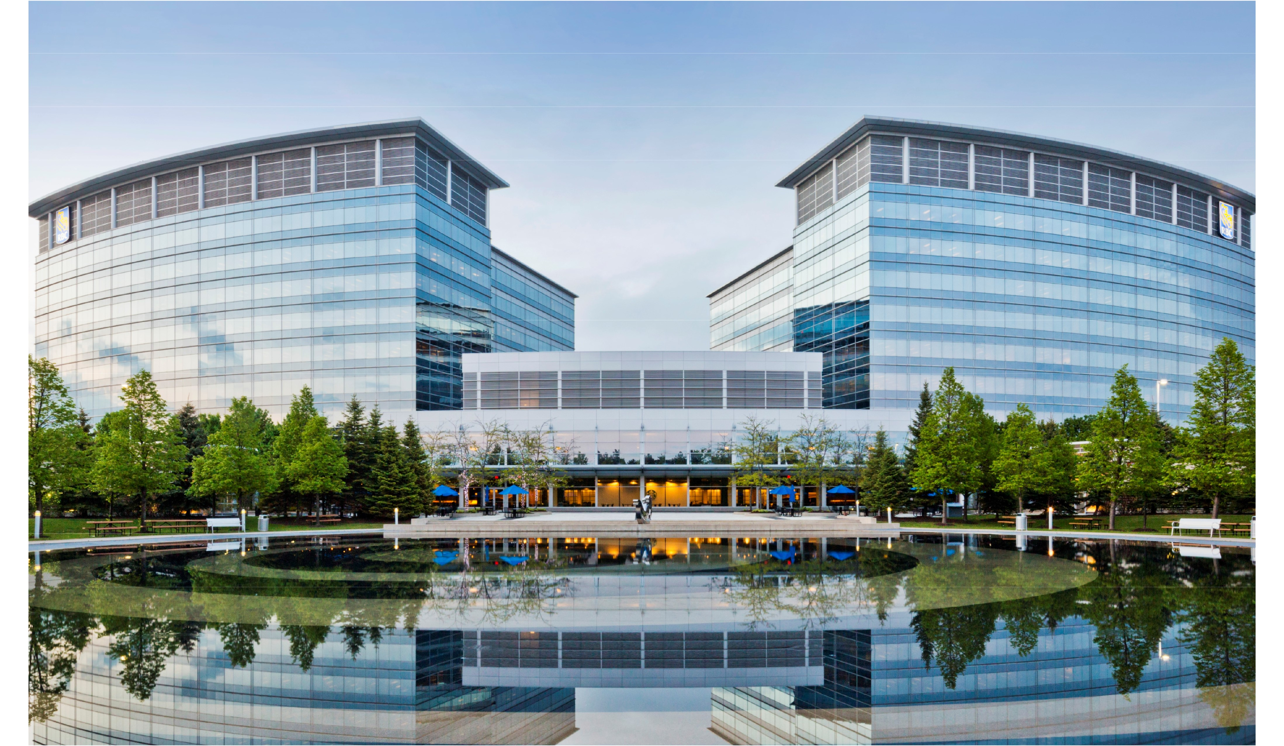 triovest takes over management of 5150 spectrum way